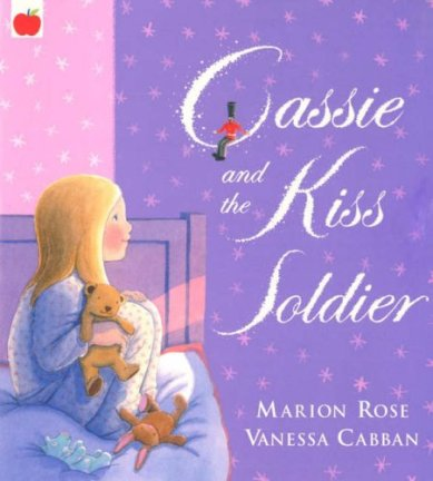 cassie-and-the-kiss-soldier