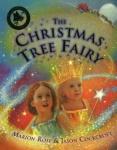 christmas-tree-fairy