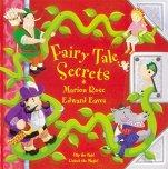 fairy-tale-secrets