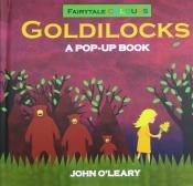 fairytale-colours-goldilocks-1-sml