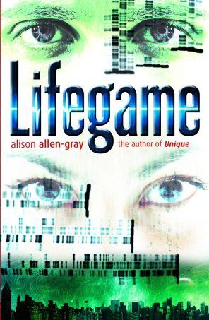 lifegame1