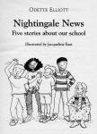 nightingale-cover001jpg-copy
