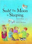 sssh-the-moon-is-sleeping
