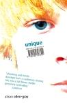UNIQUE_CVR
