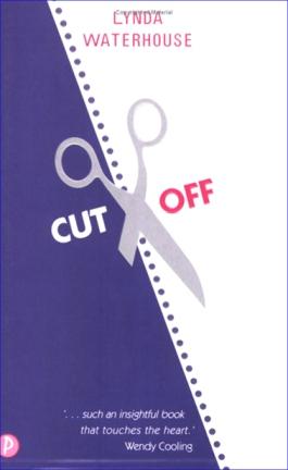 cutoff tnail