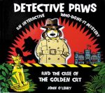 detectivepaws thumbnail