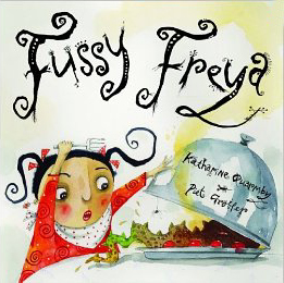 fussyfreya thumbnail