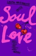 soullove tnail