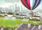 Sammy Flying inballoon,jpg