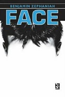 'Face' by Benjamin Zephaniah