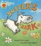 busters_bark
