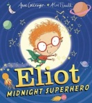 eliot_newcover