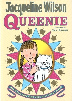 queenie[1]