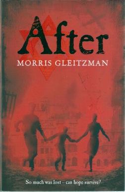 M Gleitzman