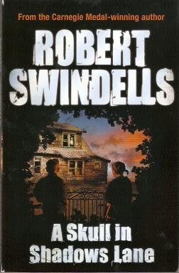 Swindells