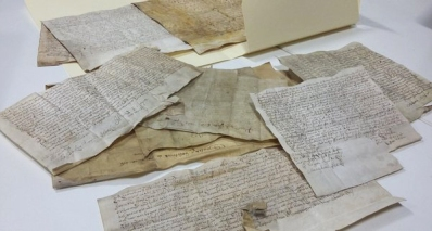 scraps-of-paper