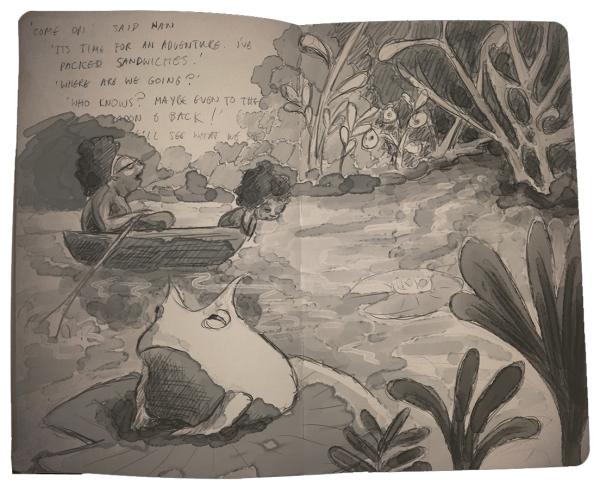 selina-illustration-2