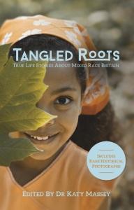 tr-book-cover