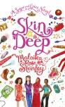 skin_deep_cover1
