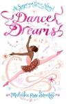 dance-dreams-cover