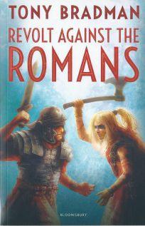 Revolt v Romans